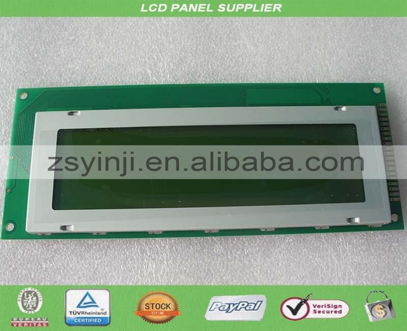 YENI 5.8 LCD PANEL PANEL LM213XBNYENI 5.8 LCD PANEL PANEL LM213XBN