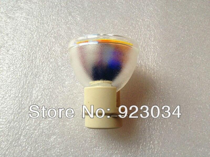 projector lamp  VLT-XD221LP  for  SD220U XD221U XD221U-ST original bare bulb original gs316 gs318 sd220u xd220u xd221u for mitsubishi vlt xd221lp 499b055o10 projector bulb lamp p vip 180 0 8 e20 8