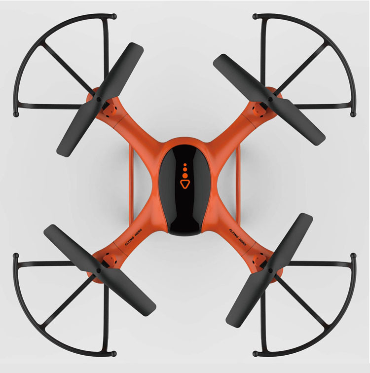 RC Helicopter 8821 2.4G 4CH 6 Axis Headless Mode 360 Degree Rollover UFO RC Quadcopter Drone RTF LED light With HD Camera jjrc h12c 6 axis headless mode 2 4g 4ch rc quadcopter 360 degree rollover ufo helicopter professional drone dron 5 0mp hd camera