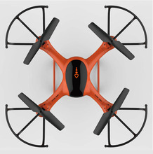 HAOJUN RC Helicopter 8821 2.4G 4CH 6 Axis Headless Mode 360 Degree Rollover UFO RC Quadcopter Drone RTF LED light With HD Camera