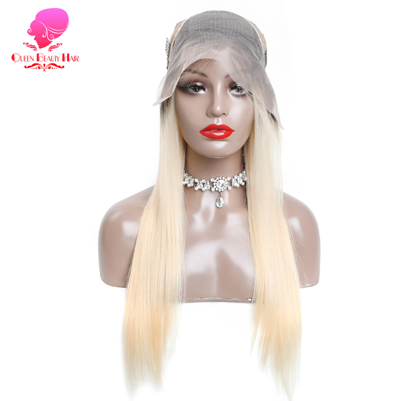 13x6 lace front wig (29)