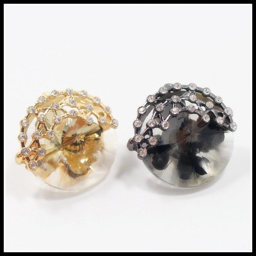 58bacb42c8b ②Gratis verzending nieuwe mode met Diamant parel Alec hoogwaardige ...