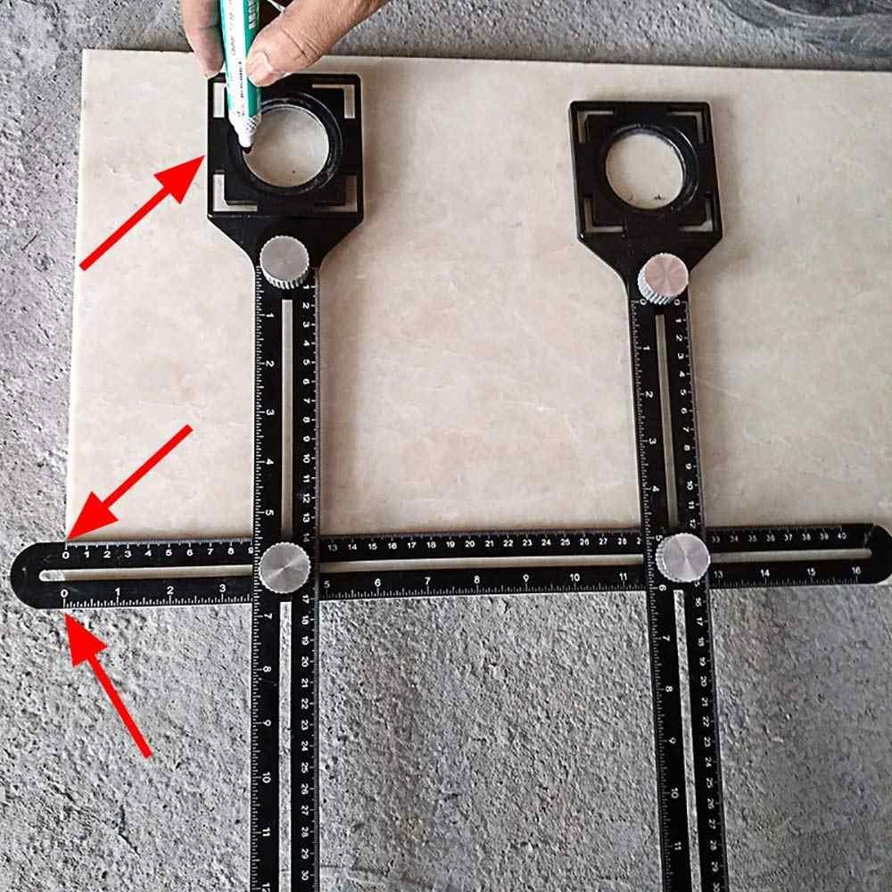 other metalworking equipment adjustable