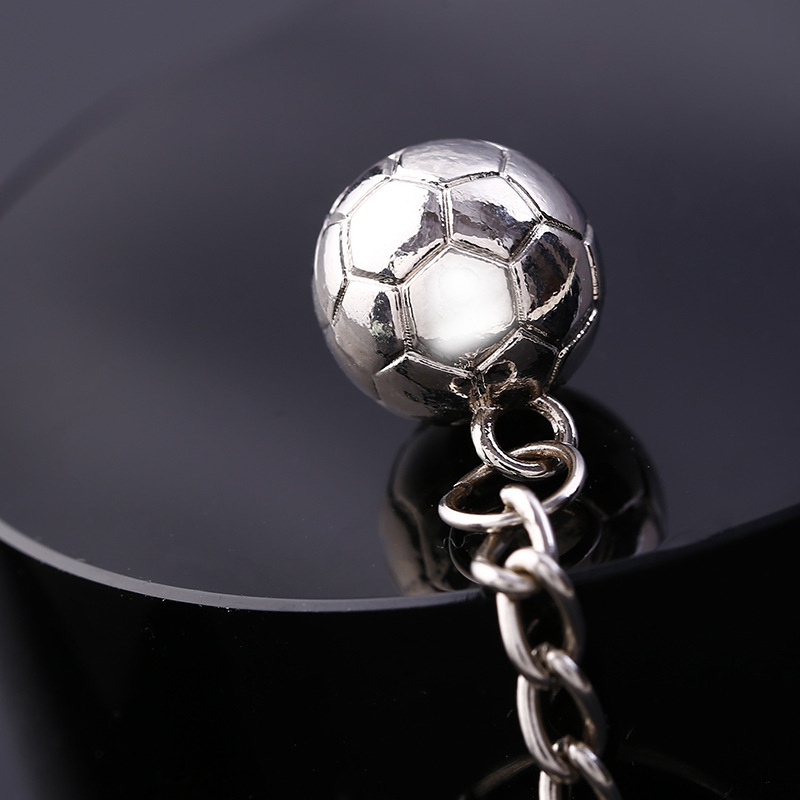 Football Keychain (3)