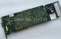 Промышленное оборудование доска GE PCI/C81 GE32 BDF00365 00290 GE C80FC 30 55977 01 C81 GE fibre mod BDF00398 00284
