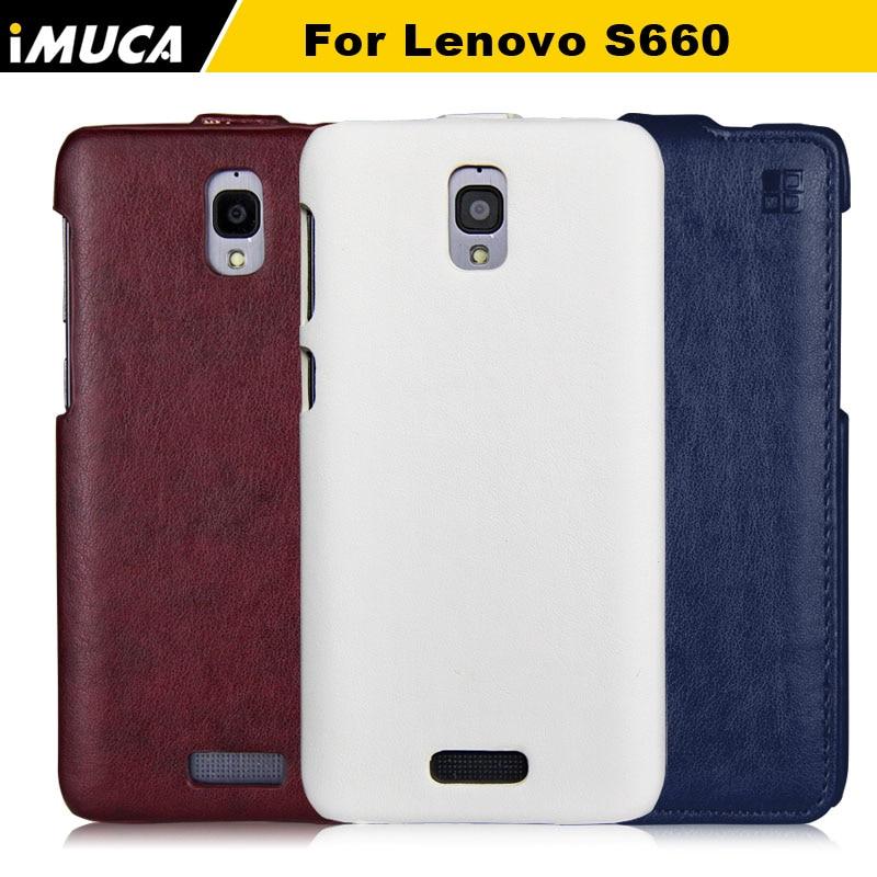 ащитное стекло для телефона lenovo s660 купить в Китае
