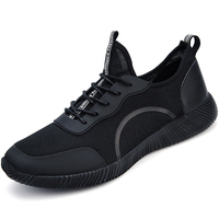 Free Shipping 2017 New Men S Shoes Man Flats Plus Size 34 48 Fashion Comfortable Breathable