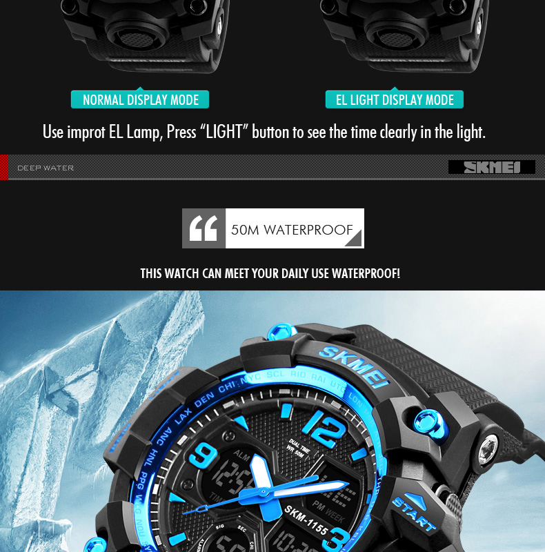 sports watches -7