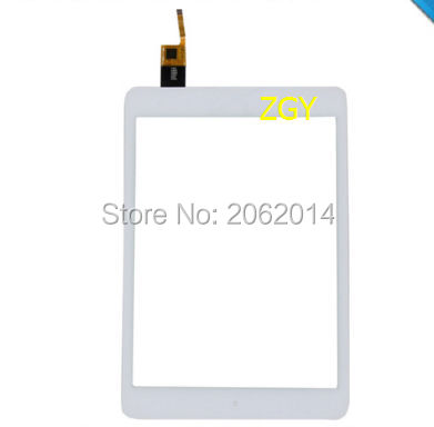 1PC For  panel touch screen  DXP2-0350-080A