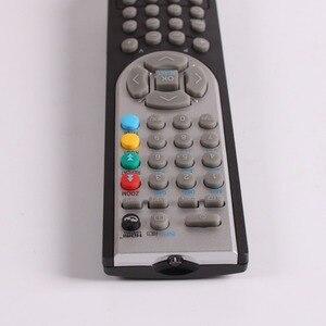 Image 5 - RC1900 جهاز تحكم عن بعد لتلفزيون أوكي ، ألبا ، توشيبا ، جرونديج ، تيكوود ، الأقصر ، بوش ، تلفزيون فينلوكس. الأصلي ، الاستخدام المباشر.