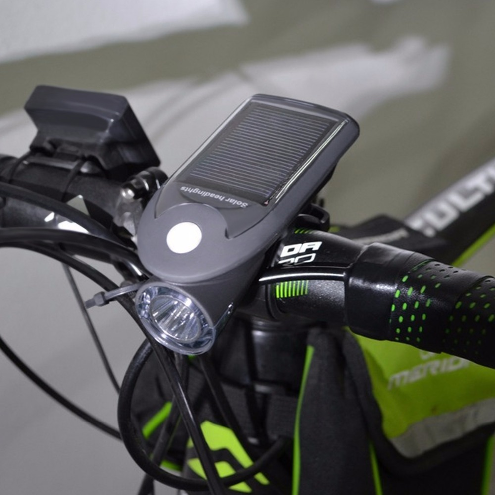USB Rechargeable <font><b>Bike</b></font> Lights Bicycle Waterproof Rainproof Front <font><b>Leds</b></font> Bicycle Light For Night Riding For Gifts 2018 H3