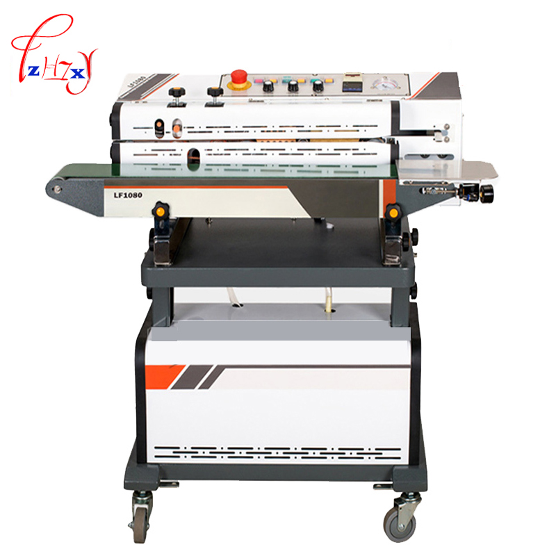 Aliexpress.com : Buy LF1080A Continuous Suction Vacuum ...