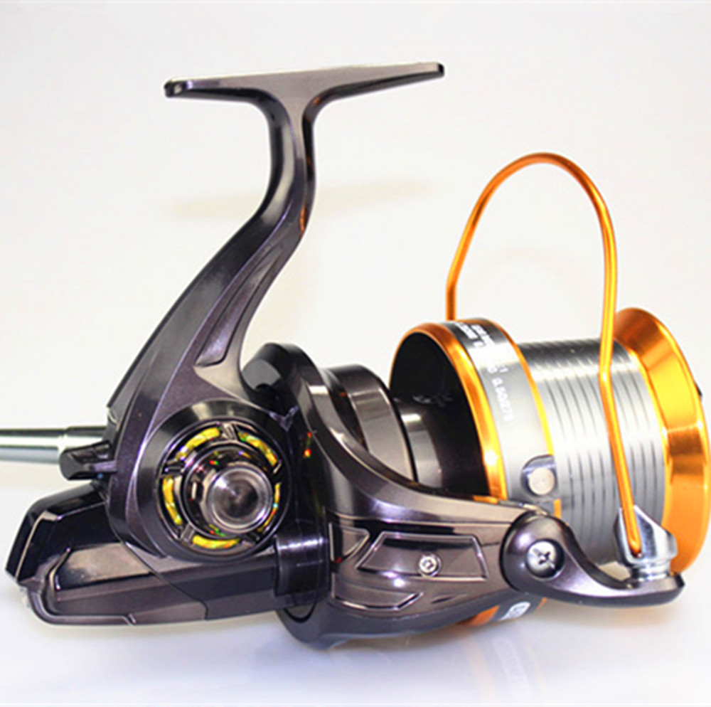 Online buy wholesale molinete daiwa from china molinete for Chinese fishing reels