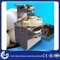 Teigschneider und abrund Kleine teigteiler Bäckerei teig schneidmaschine