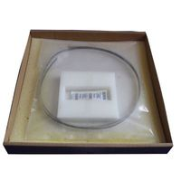 Voor Epson SureColor T5080/T5280 Encoder Strip