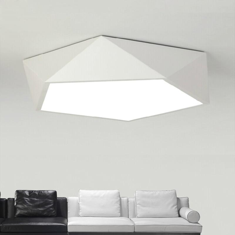 plafond slaapkamer verlichting promotie winkel voor promoties