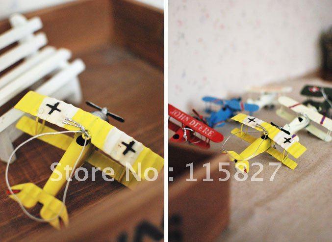 Заказать игрушки для взрослых фото 76-575