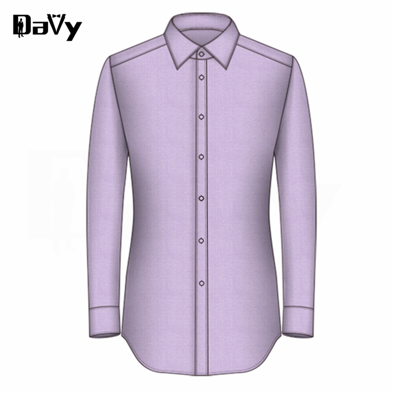 Online Get Cheap Custom Fitted Shirt -Aliexpress.com   Alibaba Group