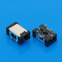 2.5*0.7mm Tablet common Power DC JACK Connector Socket for Ramos FOR Flytouch Tablet PC
