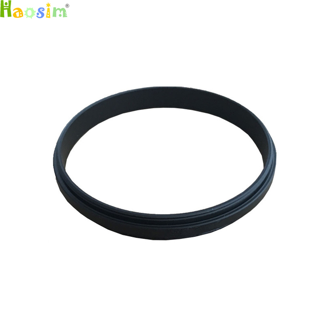 49 49 52 52 55 55 58 58 62 62 67 67 72 72 77 77mm Metal Double Coupling Speed Ring Lens Adapter Filter Set