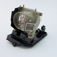 331-1310 / 725-10263  Replacement Projector Lamp with Housing  for  DELL S500 / S500wi