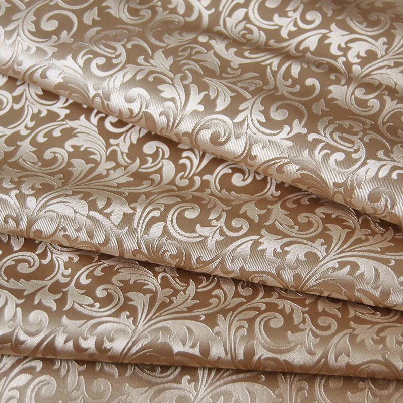 1 Meter Embossed Artificial Leather Wallpaper Fabric Diy Eco Pu Leather Sheet For Sofa Car Interior Clear Vinyl Fabric Tecido