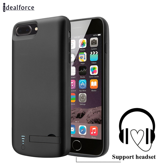 iphone 7 phone cases charger