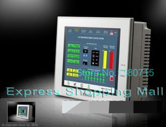 все цены на KINCO Original New Offer MT5423T-MPI 8