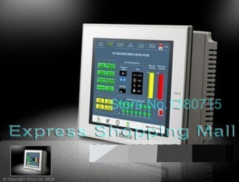 "Original New Offer MT5423T-MPI 8""Ethernet HMI Touch Machine"