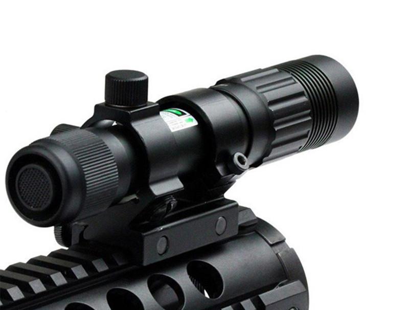sd05 green laser sight 6