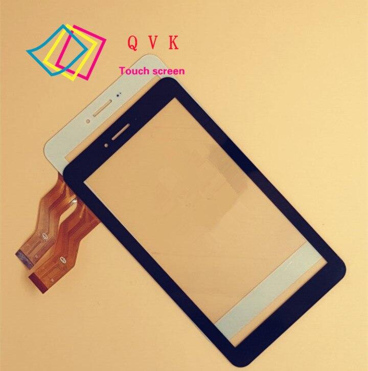 7   touch screen Freelander PD10 3GS 362-A llt-p29045a NJG070099JEG0B-V0 LLT-P29045A YTG-P70028-F1 362-A noting size and color new fm710301ka touch screen handwriting screen capacitance touch screen noting size and color
