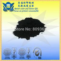 (2pcs/lot)High quality Universal Black Toner Powder use for OKI B4100/4200/4250/4350/431 1kg per bag