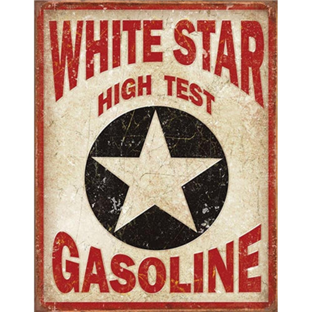Metal Tin Sign kitchen rules Bar Pub Home Vintage Retro Poster Cafe ART