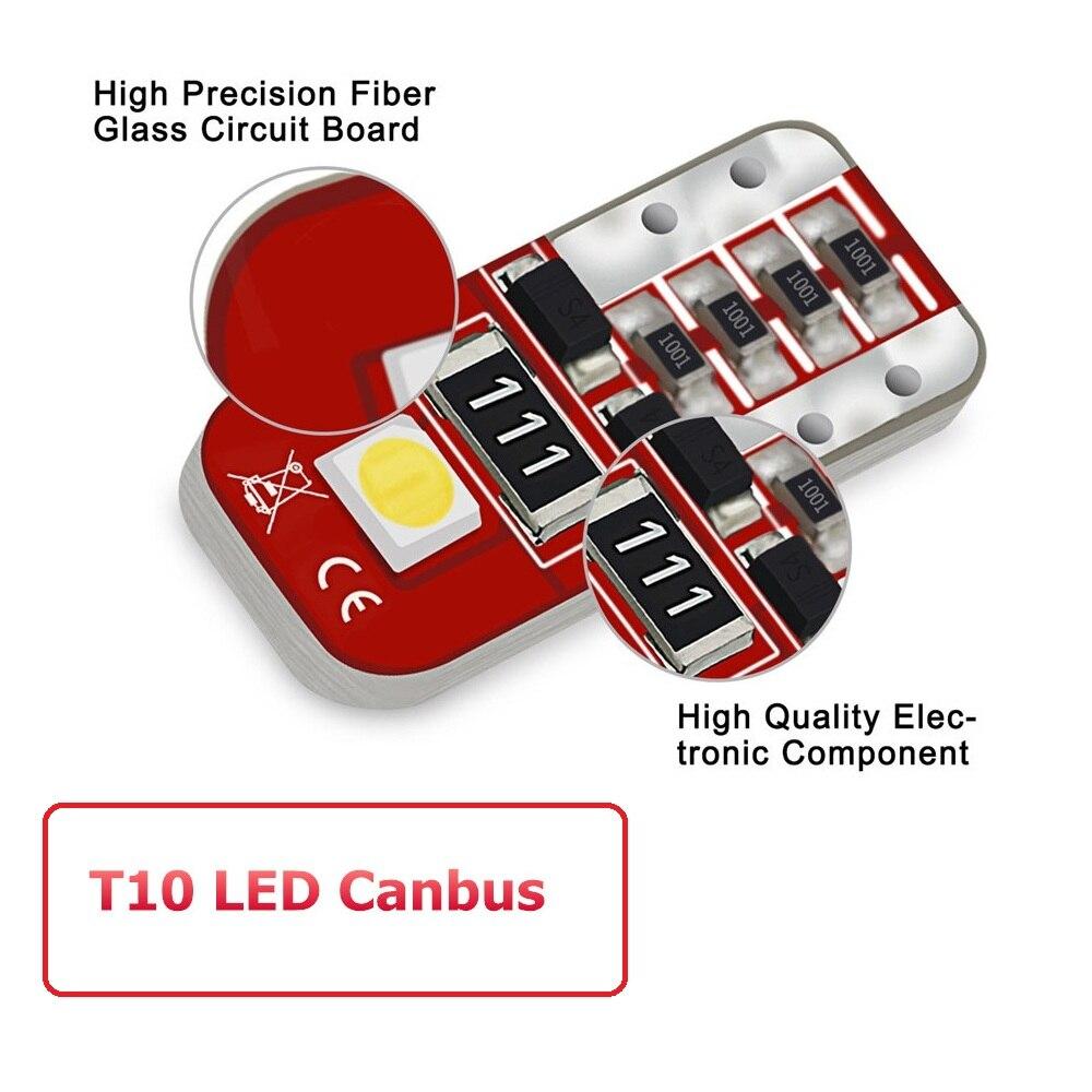 T10-2E-RED-W10-