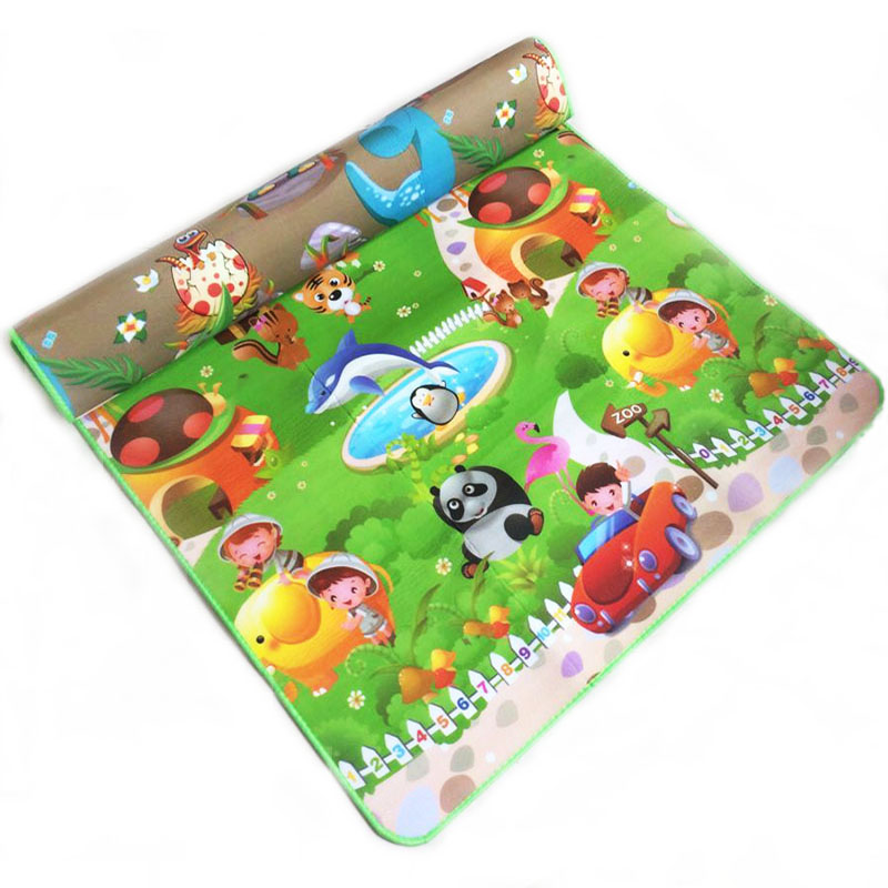 05cm-Double-Side-Baby-Crawling-Play-Mat-Dinosaur-Puzzle-Game-Gym-Soft-Floor-Eva-Foam-Children-Carpet-for-Babies-KidsToys-1