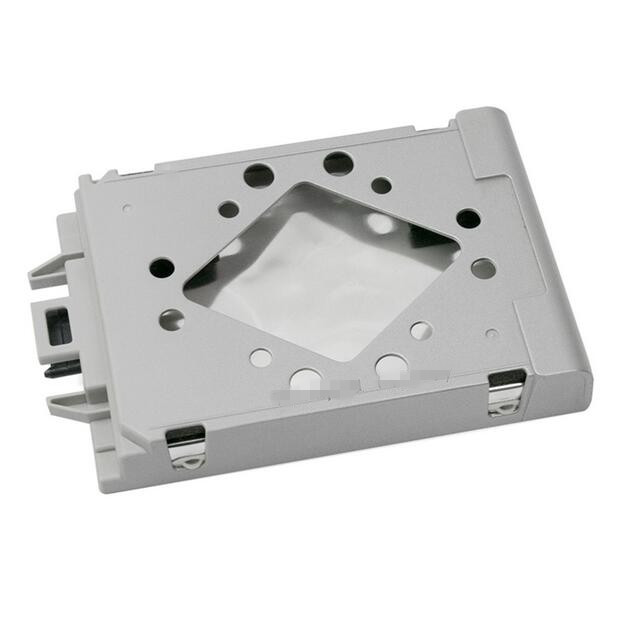 HDD Cable Connector for Panasonic ToughBook CF-C1 Genuine Hard Drive Caddy