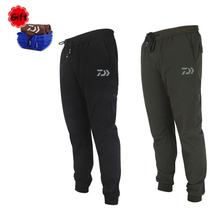 Men Fishing Pants Super Light Fishing Clothing  Outdoor Sports Pants  Quick Dry Waterproof Climbing Hiking Fishing Pants winter outdoor fishing clothing camouflage sports men pants sports men jacket and pants fleece warm windproof for fishing