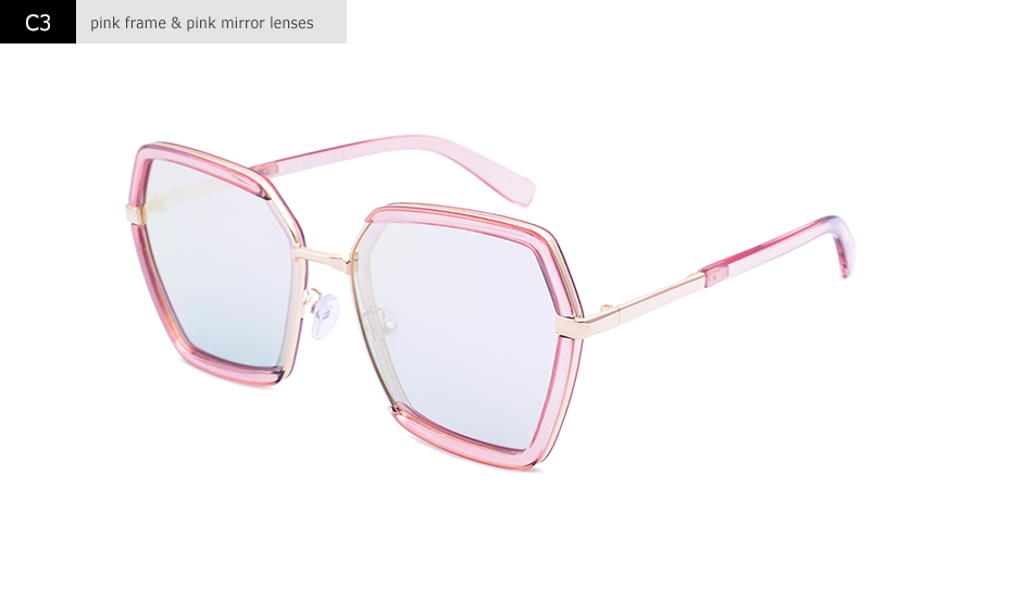 sunglasses-women_13