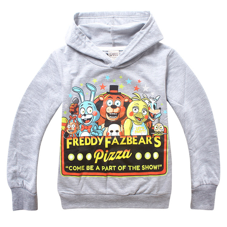Freddys boys t shirts (9)