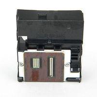 להבטיח את איכות הדפסה טובה QY6-0046 הדפסת ראש עבור Canon  i70 50i