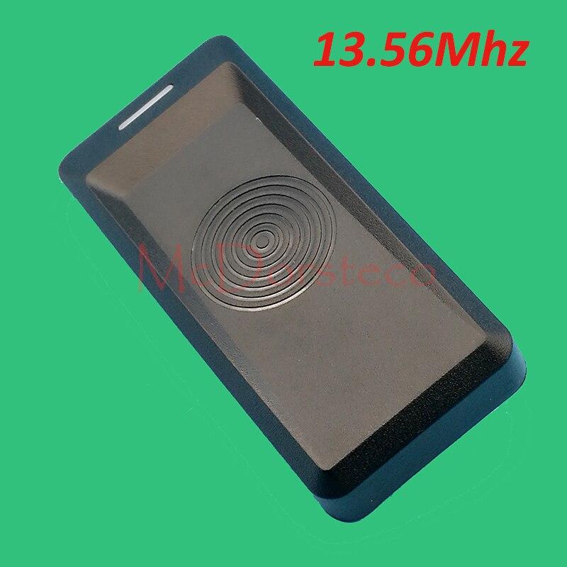 4PCS IP65 weigand26 125k Card reader Access Control reader smart card reader