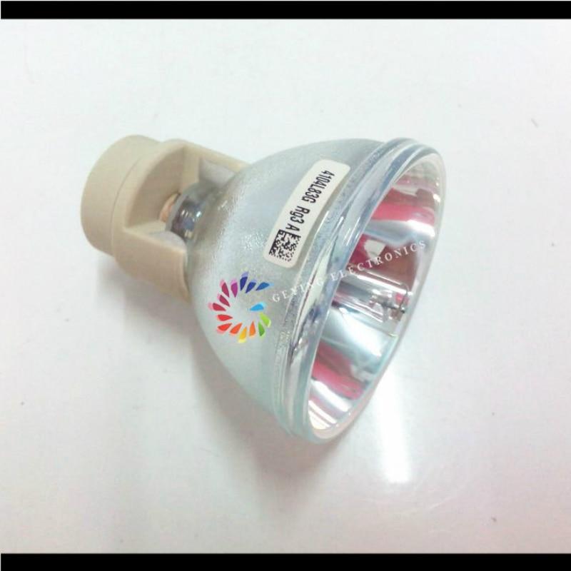 купить Free Shipping P-VIP 330/1.0 E20.9 BL-FP330B 5811116283-SOT Original Projector Lamp Bulb For TW6000 TX7000 EX785 TX7855 по цене 6196.97 рублей