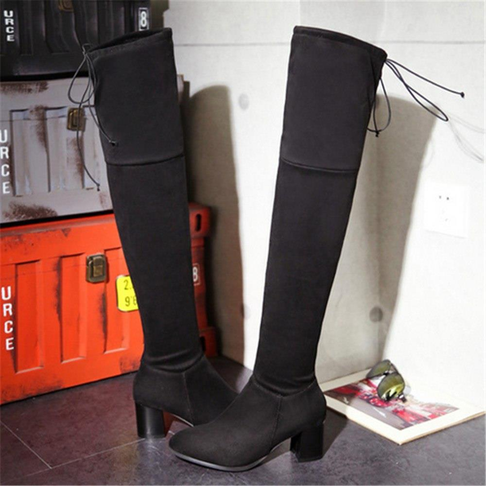women shoes woman boots