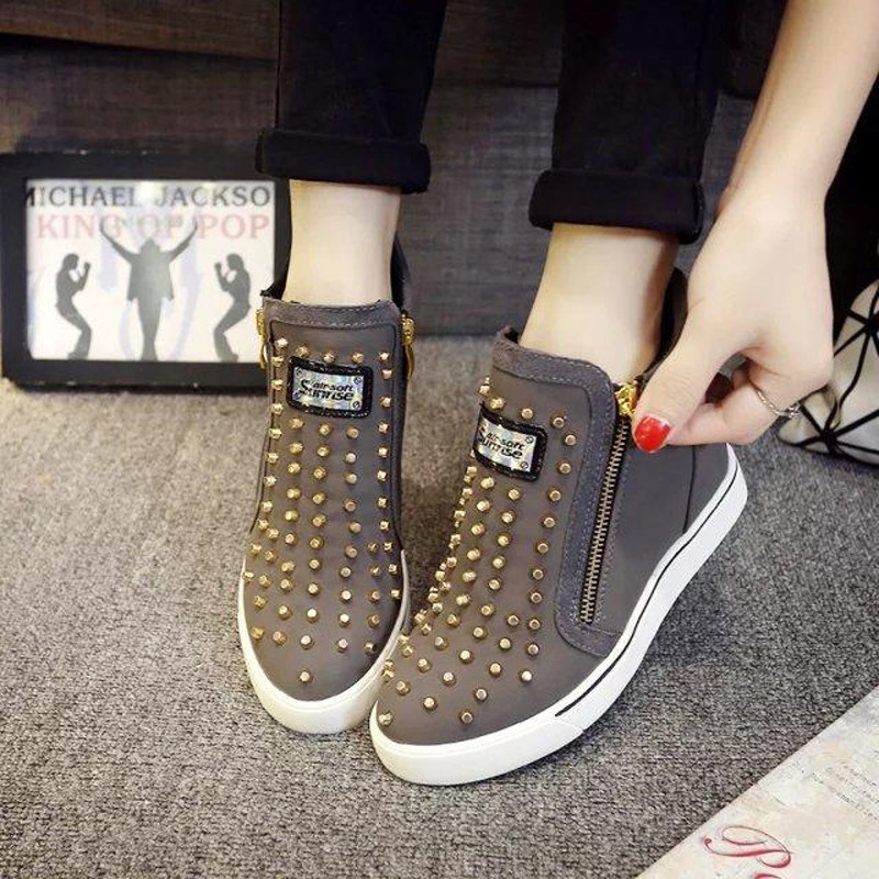 women wedge sneakers (5)
