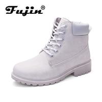 2014 New Brand Children S Leather PU Shoe Sneaker For Kid Boy Children Cheap Casual Kids