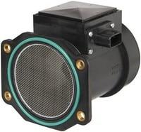 1pc Brand New Air Flow Meters 22680 31U00 22680 31U05 A36 608E60 Mass Air Flow Sensors for Nissan Cefiro A32 Infiniti
