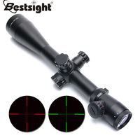LEUPOLD MARK 4 M3 3 5 10x50 M1 Hunting Scopes Optics Rifle Scope Mil Dot Reticle