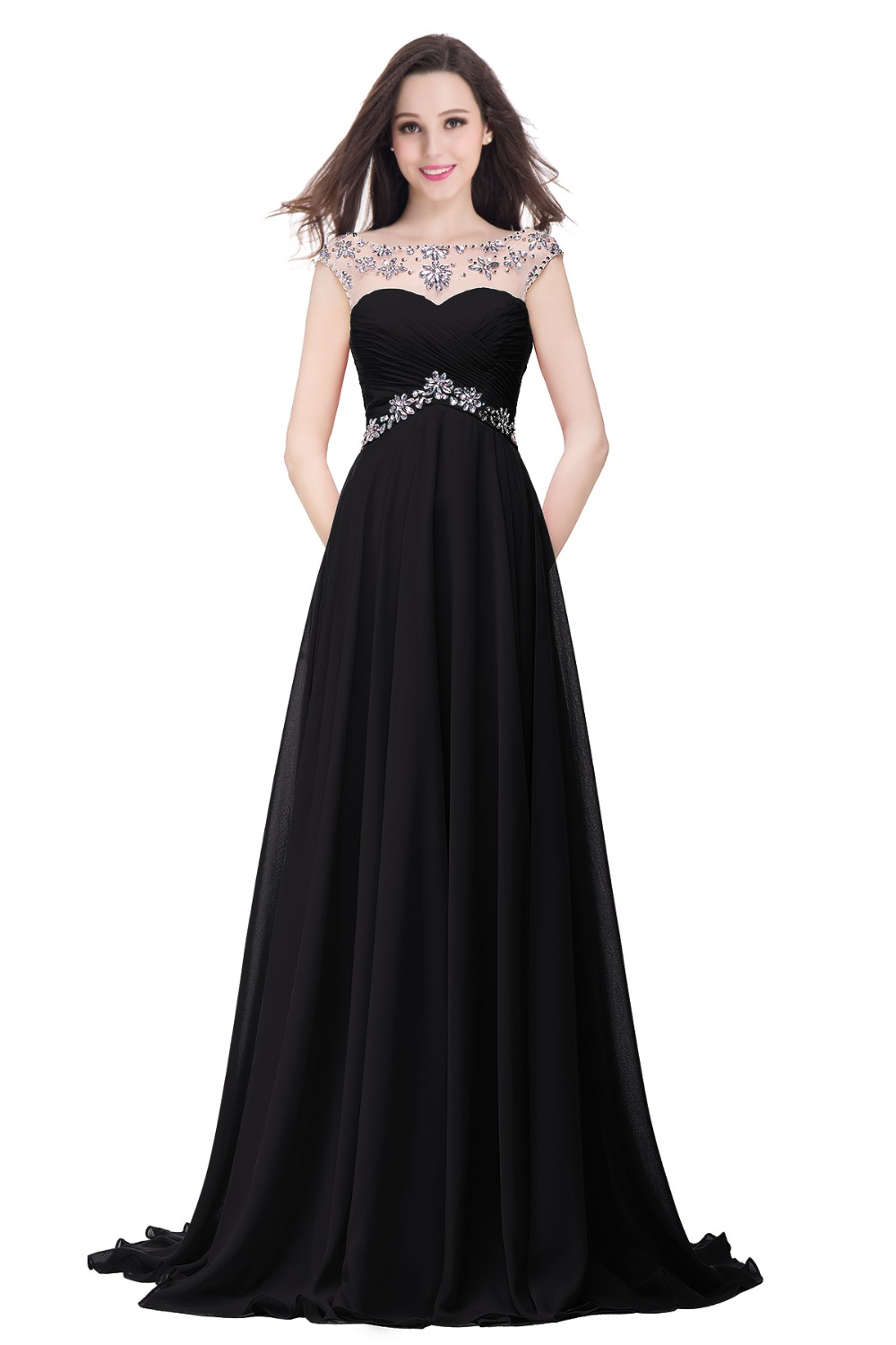 Cheap Prom Dresses Under 50 Dollars Ficts