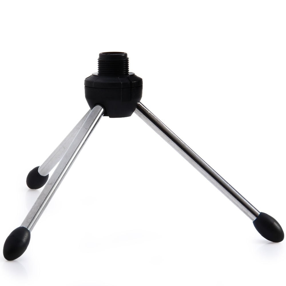 MK-F100TL-USB-Condenser-Sound-Recording-Microphone-with-Stand-for-Radio-Braodcasting-Chatting-Singing-Skype-Recording (5)