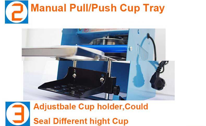 manual Cup sealing machine (16)